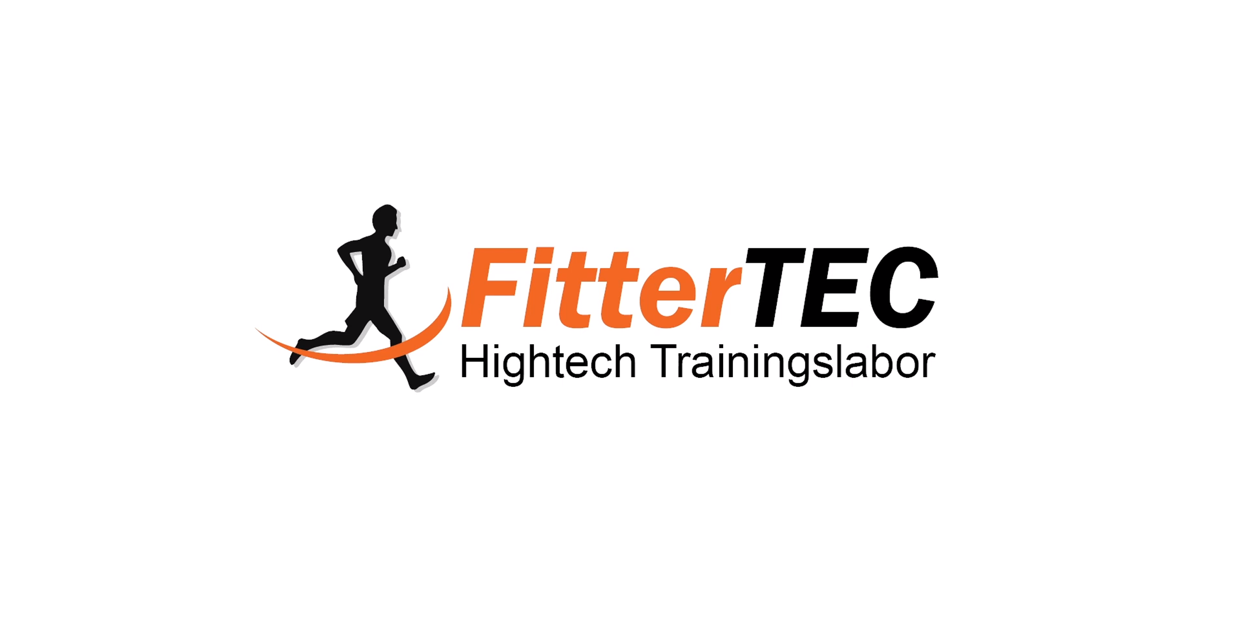 FitterTEC - Hightech Trainingslabor