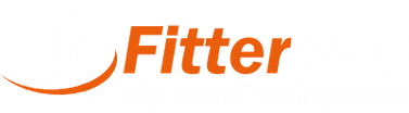 FitterTEC - Dein Hightech Trainingslabor in Fürth